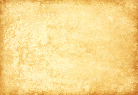 texture: Im Alter von Papier Textur.