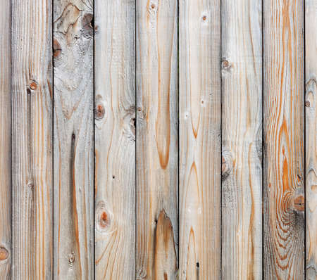 Old wooden board.