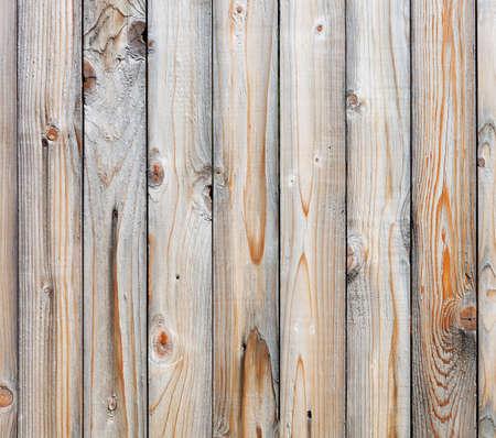 barns: Old wooden board.