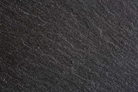slate texture: Texture of  black slate.