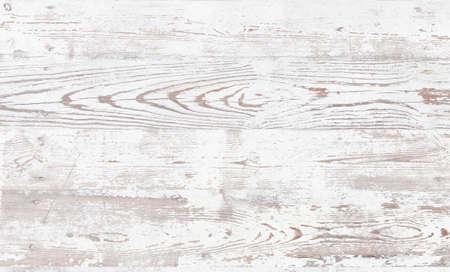 Fond grunge. Peeling de peinture sur un vieux plancher en bois Banque d'images - 57231510