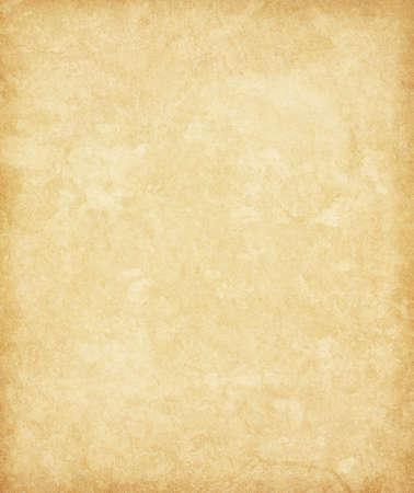 beige: Beige paper background. Stock Photo