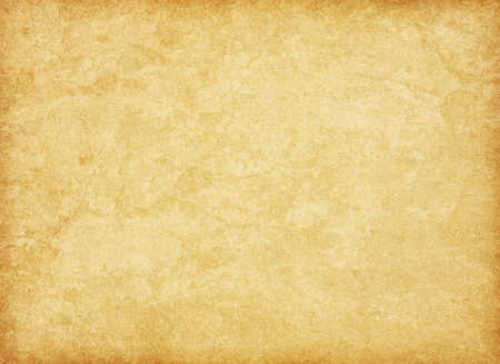 Oud papier Stockfoto - 68216326