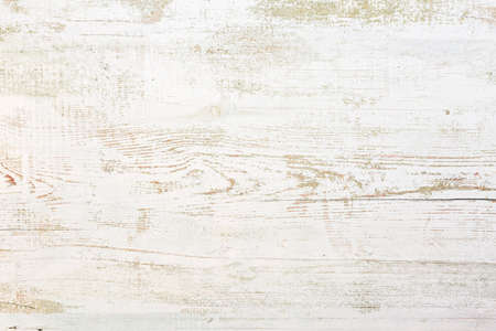 그런 지 배경입니다. 오래 된 나무 바닥에 페인트를 필 링 스톡 콘텐츠