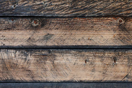 uncouth: Old Wooden Texture Stock Photo