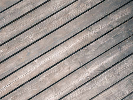 Washed old wood background, wooden abstract texture, founded at the abandoned farm