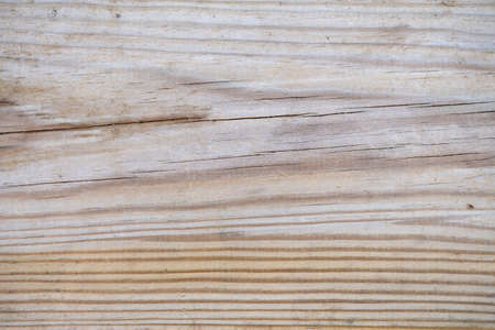 Washed old wood background, wooden abstract texture, founded at the abandoned farm. Can be used for background or other visual content.