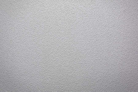 Grey paper background textured with big pimples