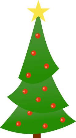 cristmas: Cristmas tree