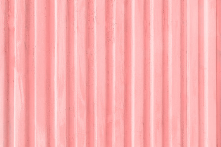 Pink metallic background for pattern design artwork. Simply background texture.