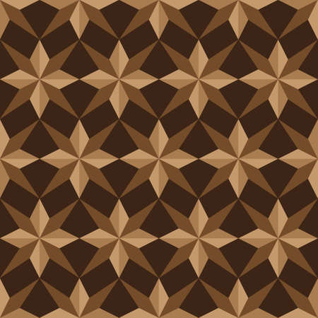 Patroon zoals hout, lak.
