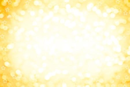 Weihnachten funkelnden Hintergrund Standard-Bild - 16260872