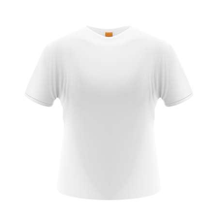 t shirt man: T Shirt