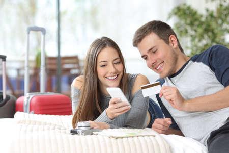 Dating een Investment bankier meisje