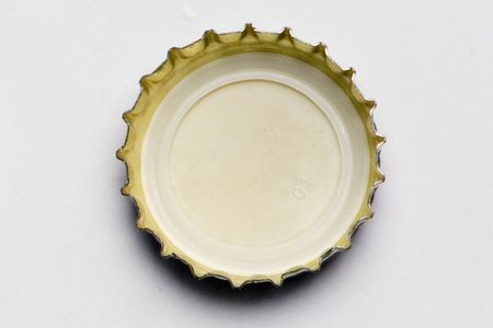 casquetes: �nico bottel tapa