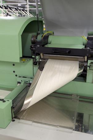in particular: Factory Cotton Spinning Machine Particular