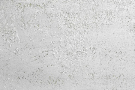 Creative decorative stucco texture for background use.