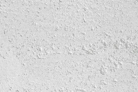 Creative shabby travertine like stucco texture. Stock fotó