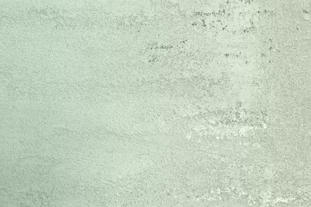 abstract vintage stone like plaster texture for any purposes. Reklamní fotografie