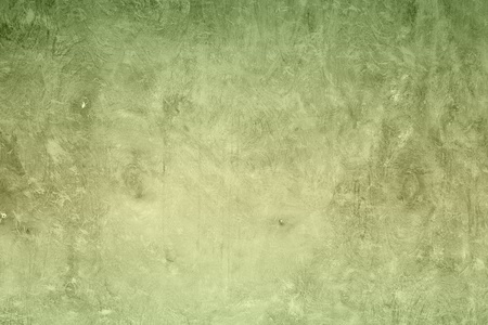 pretty creative circular brushed floor texture - abstract photo background