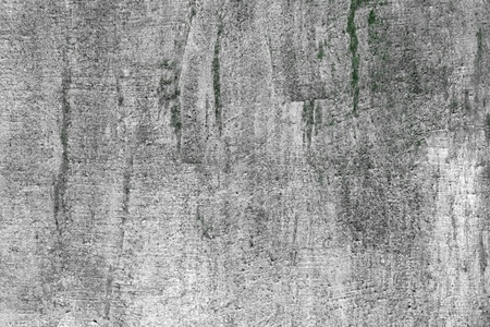 nice weathered venetian plaster with damaged paint texture - abstract photo background