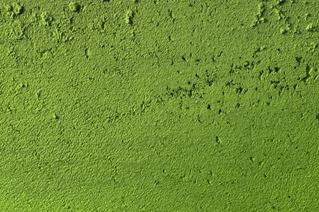 beautiful grunge lime stone like plaster texture for background use.