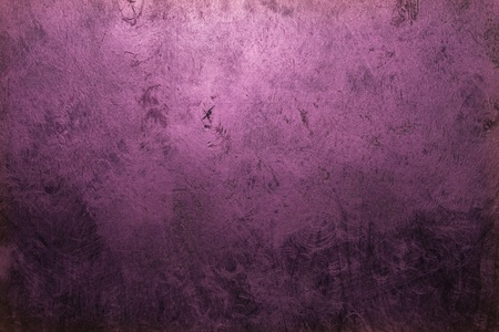 cute old tin-pan dyed wall texture - abstract photo background