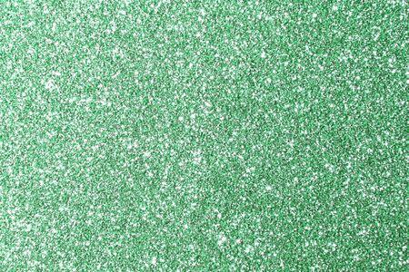 assez brillant stuc détaillé de sable cuivré - texture concept de fête - arrière-plan photo abstrait