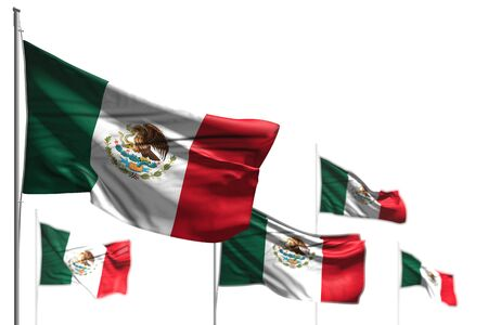 Mexican Labor Stock Photos And Images 123rf