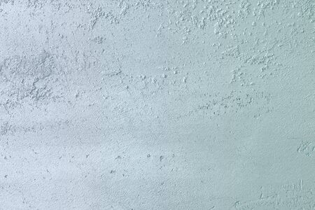pretty aged stone like plaster texture for use as background. Reklamní fotografie
