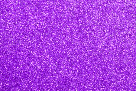pretty purple painted gold sand bold stucco - dance floor concept texture - abstract photo background
