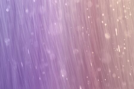 cute glossy moving glitter long exposure texture - abstract photo background