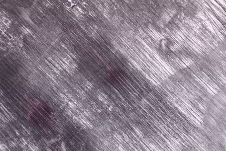 Fantástica vieja textura de escritorio de madera natural a rayas - Fondo de fotografía abstracta
