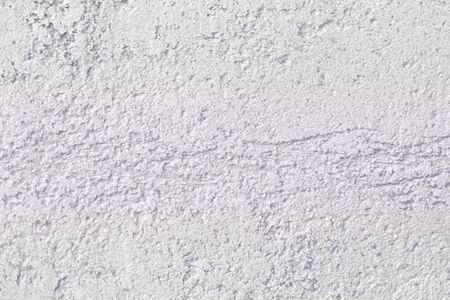 design shabby travertine like stucco texture for design purposes.