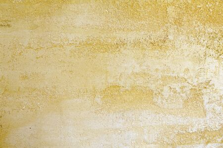 abstract grunge decorative plaster texture for any purposes. Stock Photo