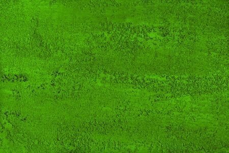 abstract vintage green natural stone texture for background use.