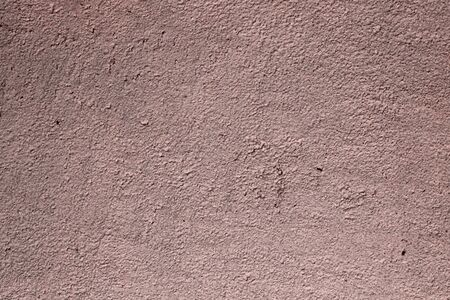 pretty red soft dirty stucco on the material texture - abstract photo background Stok Fotoğraf - 131323165
