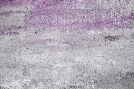 creative aged decorative plaster texture for use as background.