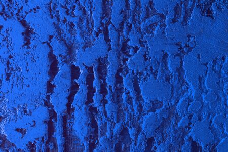 fantastic blue christmas style highlighted volume surface texture - abstract photo background