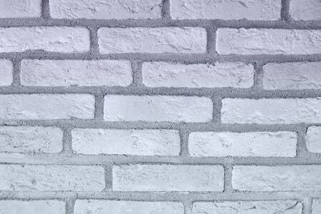 pretty shabby brick wall texture for background use.
