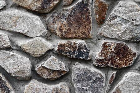 nice dirty wall masonry texture - abstract photo background
