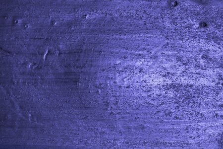cute creative blue shabby bright plaster texture - abstract photo background