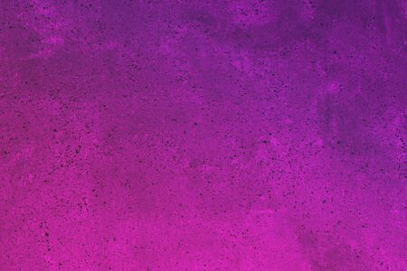 fantastic pink dotted scratched stucco on the panel texture - abstract photo background Фото со стока