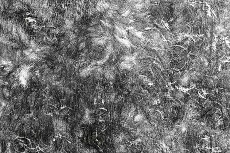 pretty vintage hair-like polished table texture - abstract photo background Фото со стока