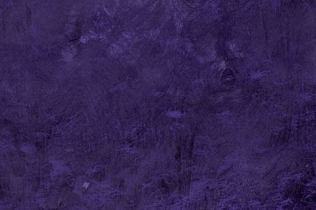pretty purple old round polished pine texture - abstract photo background