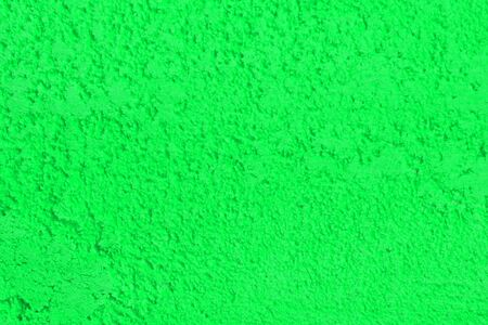 abstract shabby green limestone texture for background use.