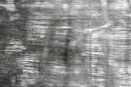 nice design scratched timber material texture - abstract photo background