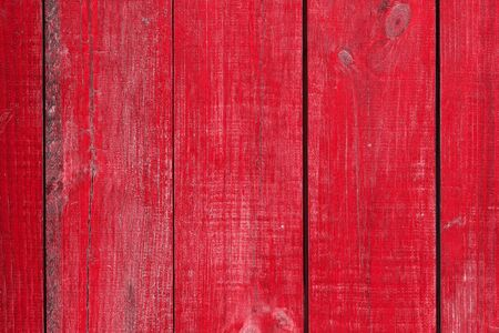 cute red natural desk texture - abstract photo background