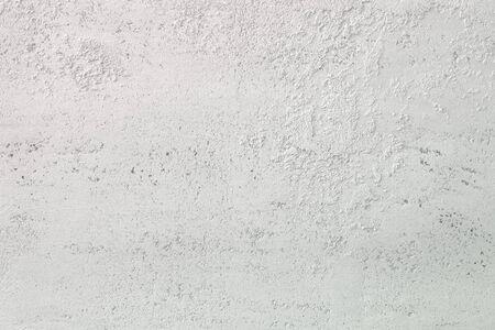 nice vintage stone like stucco texture for background use. Stok Fotoğraf