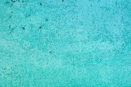 design vintage light blue natural stone texture for any purposes.